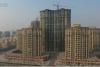 宏海世纪城楼盘介绍视频