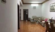 公安局宿舍 3室 2厅 1卫