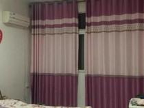 3室 1厅 1卫