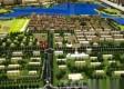 罗马世纪城实景图