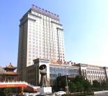 儒林外史酒店五楼整层 10室以上 0厅 ┈