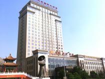 儒林酒店配套超市 隆重招租