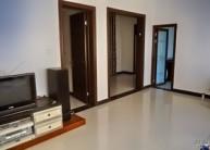 儒林境 4室 2厅 2卫