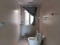 个人出售城南多金大公馆精装修3室2厅1卫85㎡+赠送10㎡49万