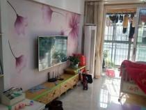 莲花山庄 2室 2厅 1卫