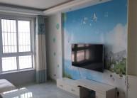 江海儒林新城·尚苑 3室 2厅 2卫