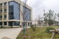 普迈电子工业智造中心办公室出租(可生产)