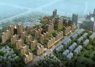 江海儒林新城·尚苑