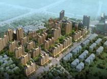 儒林新城·尚苑