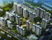 国建理想城