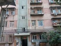 全柴电厂宿舍 2室 2厅 2卫