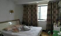 石灰窑红楼 2室 1厅 1卫