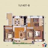全椒碧桂园 4室 2厅 2卫