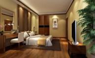 凤凰酒业宿舍 3室 2厅 1卫