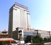 儒林外史酒店五楼整层 10室以上 0厅 0卫
