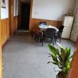 公路站宿舍楼三层低价出售