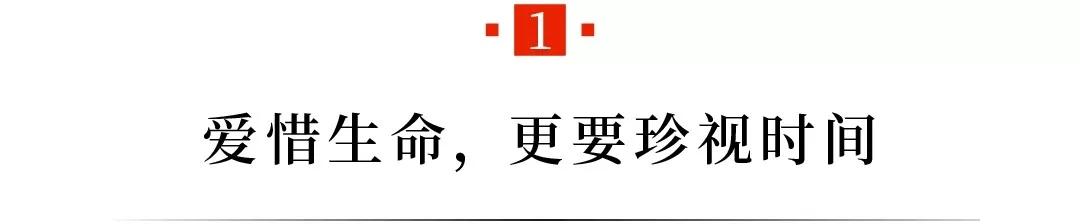 14.webp.jpg