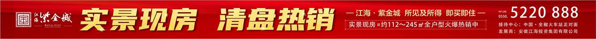 江海紫金城